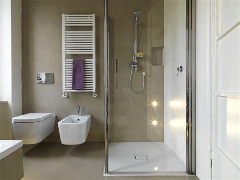 piatti doccia a filo tecnomobili piatti doccia a filo pavimento