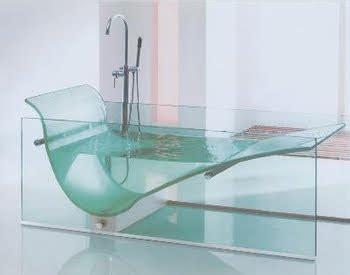 hip   archives modern glass bathubs    cooler