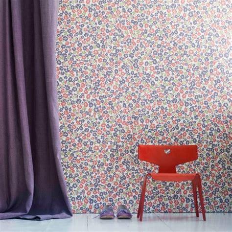 Délicieux Papier Peint Pour Chambre Ado #2: chambre-fille2.jpg