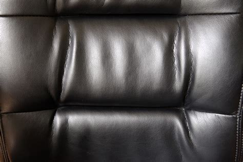 how to clean a pleather couch how to clean pleather upholstery homesteady