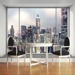 New York Wall Murals For Bedrooms popular interior decoration wallpaper buy cheap interior