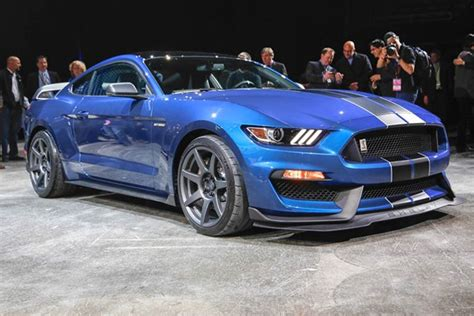 Mustang Auto Homepage by Ford Shelby Gt350r Mustang Homepage Photo 18