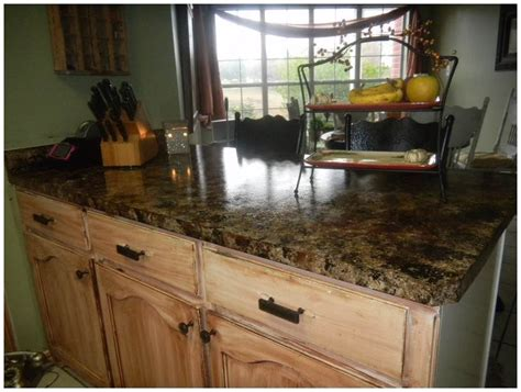 Ideas For Care Of Granite Countertops Granite Countertops Lowes Page Best Kitchen And Dining Ideas Best Kitchen And