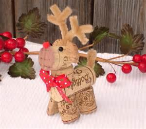 check out all these adorable wine cork crafts nifymag com