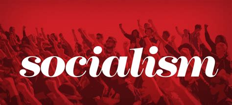 Socialism 2016 Socialism In The Air | socialism theology the city