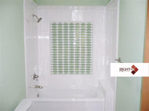 how to calculate tiles for bathroom tile bathrooms az right tile llc