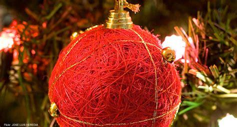 como decorar tu casa de navidad 9 trucos para decorar tu casa en navidad con poco dinero