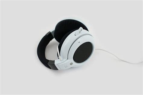 Headset Steelseries Neckband steelseries headsets steelseries siberia neckband audio oc3d review
