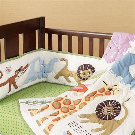 safari crib bedding safari baby boy bedding www imgkid com the image kid