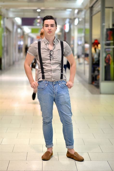 60 old mens fashion style the gallery for gt casual 60s fashion men
