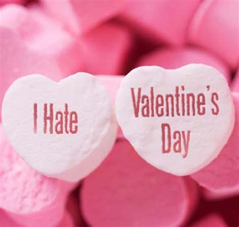 valentines day fails s day wallpaper valentines day holidays 82