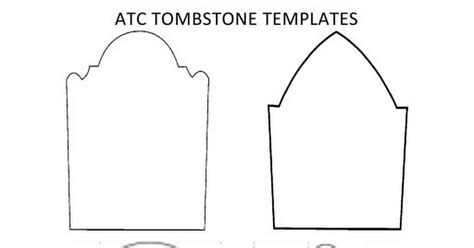 tombstone templates for tombstone templates for photo album best 25
