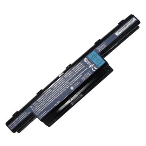 Battery Acer Aspire 4252 4253 4333 4552 4625 4733 4738 4741 acer aspire 4750z battery laptopbatteryph