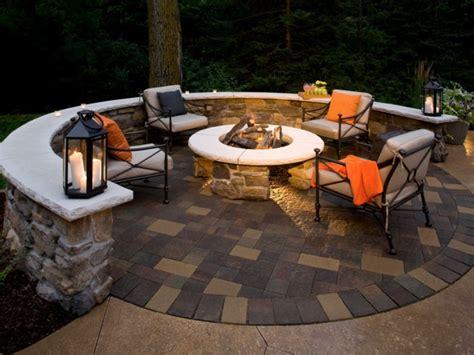 terrasse neu gestalten 1001 ideen f 252 r eine moderne terrasse und zehn letzte trends
