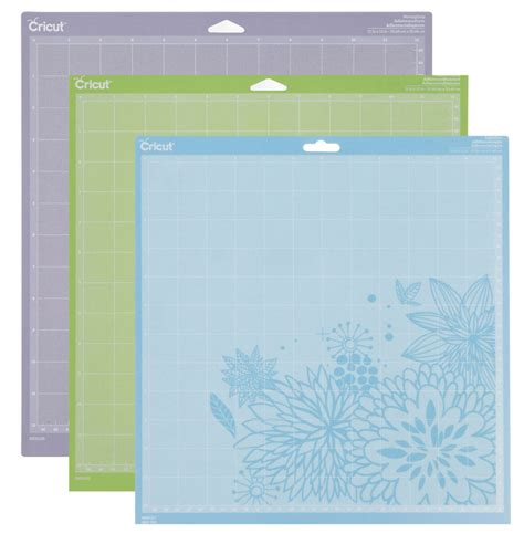 Cricut Mat by Benefits Of Cricut Explore Crafting In The