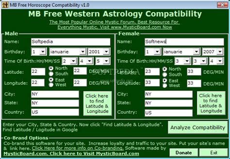 indian astrology 2015 free astrology free horoscope cool free horoscope 2016