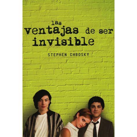 libro la mano invisible spanish los best sellers mas famosos en la literatura juvenil arte