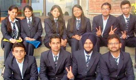 Mba International Development Australia by India Is Top Mba Destination Ahead Of Australia Hong