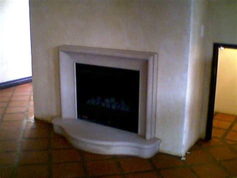 Precast Concrete Fireplace Surrounds by Fireplace Surround Gallo Precast
