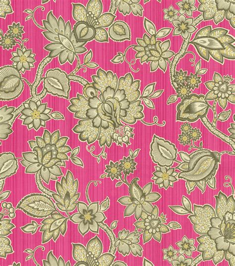 floral home decor fabric floral home decor fabric marceladick com