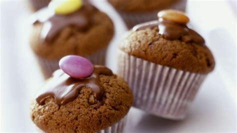smarty kuchen vollmilchschokolade rezepte eat smarter