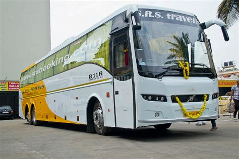 Bangalore To Pune Sleeper by Srs Travels Srs Travels Booking Get Upto Rs