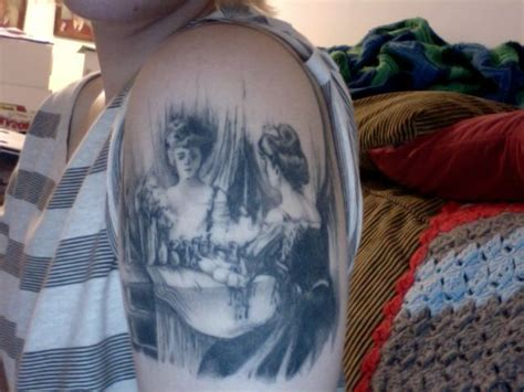 watercolor tattoo kent 15 best finch watercolor inspirations images on