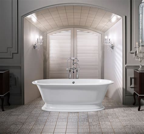 bath trends bath trends for 2015 haskell s