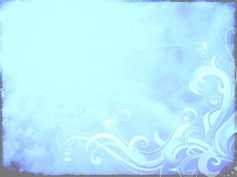 baptism background christening background wallpaper blue 10 187 background