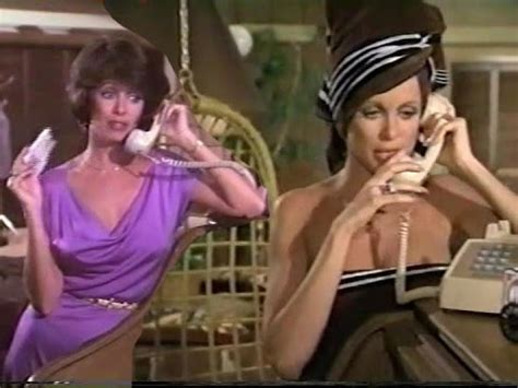 actress kelley davis phyllis davis and other actresses with long nails youtube