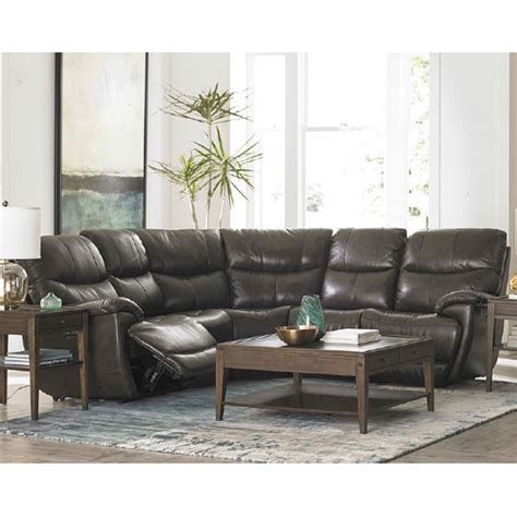 bassett sectional sofa bassett sectional beautiful deep seated sofas sectionals
