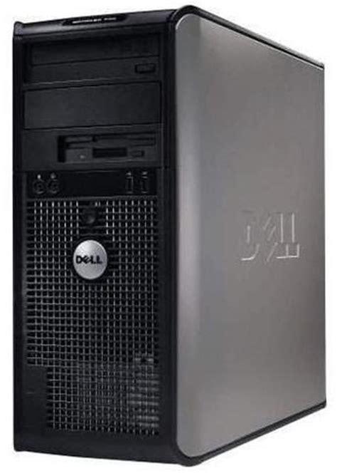 Paket Cpu Dell Lengkap Dan Murah jual murah paket komputer dell cpu gx745 lcd 22 quot bekas tahun 2014 jual grosir komputer bekas