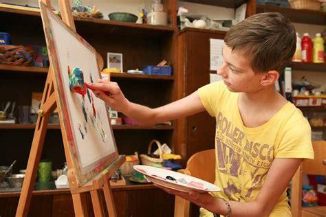 sparda bank berlin iban die kunsttherapie an der klinik f 252 r kinder und
