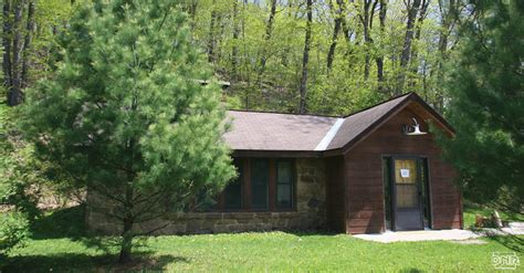 Iowa State Park Cabins by Five Reasons To Rent An Iowa State Parks Cabin In The