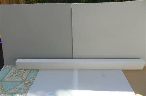 tranquil retreat exterior greys paintcolours
