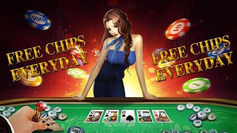 dh texas poker texas holdem apk   casino game  android apkpurecom