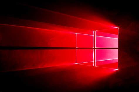 hoje ultimo   atualizar   windows  de