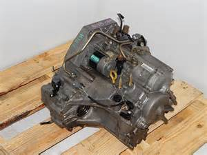 Acura Integra Transmission All Acura Honda 4 6 Cylinder Manual Automatic