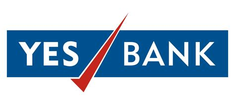 k bank banking yes bank becomes the indian bank to join carbon
