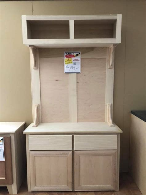 cabinets doors and more fordsville kentucky cabinet doors more cabinet countertop store