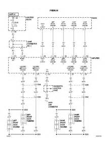1996 dodge dakota car stereo wiring diagram review ebooks