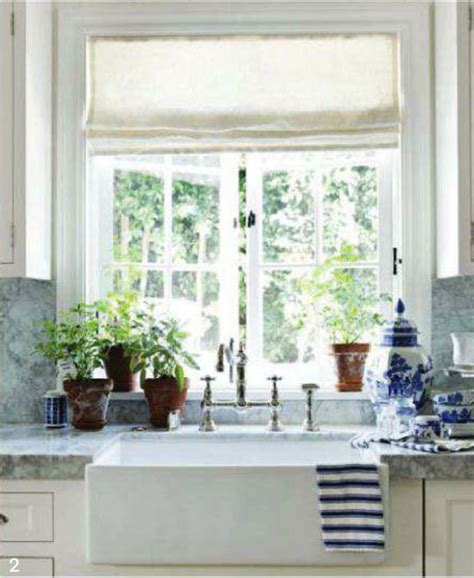 Kitchen Sink Windows Pin By Smith On Home Rooms Kitchen