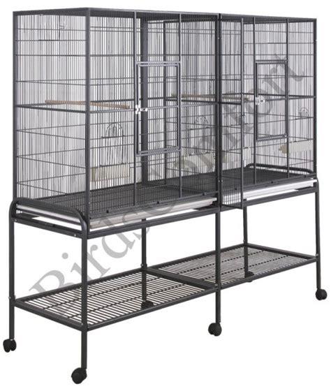 bird cages best selection presented by birdscomfort com