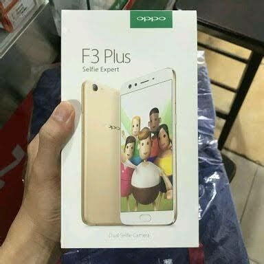 Oppo All Type jual oppo all type di lapak febry andrean febryhomecredit