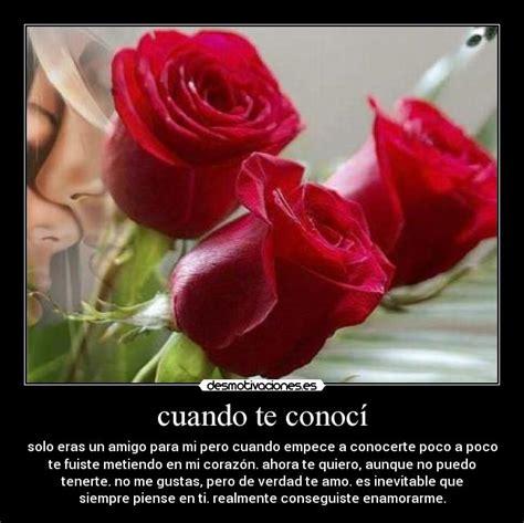imagenes de rosas rojas para mi amor apexwallpaperscom usuario cynthia starr desmotivaciones