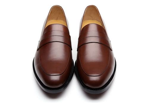 personalised loafers personalised loafers 28 images custom loafers for 28