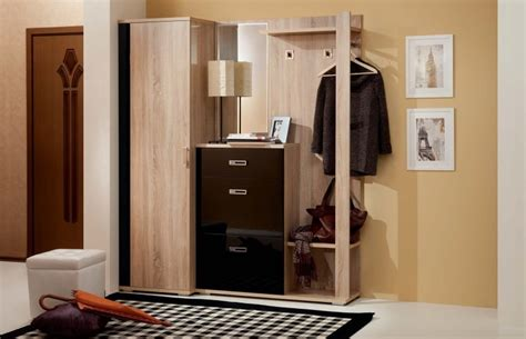 the 23 best hallway storage furniture designs