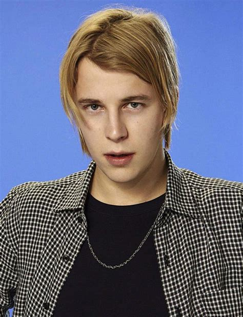 tom odell i felt like an impostor at the last brits