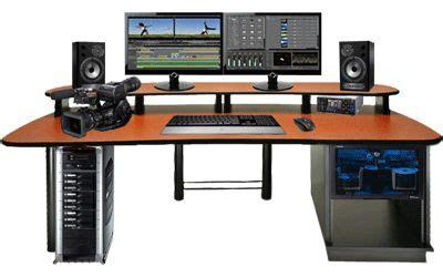 Desk Editor by Editing Desks Search Editing Desks