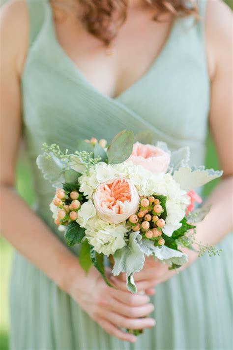 Beautiful Virginia  Ee  Wedding Ee   Modwedding